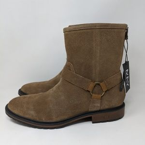 Marc New York by Andrew Marc Men's Moore boots